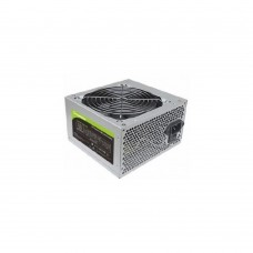 Блок питания 450W GameMax GM-450 12sm fan ATX