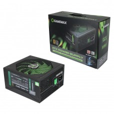 Блок питания 700W GameMax GM-700 14sm fan ATX