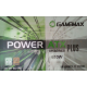 Блок питания GameMax 650W (GP-650)