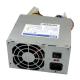 Блок питания Enlight GPS-300AB-100U б/у