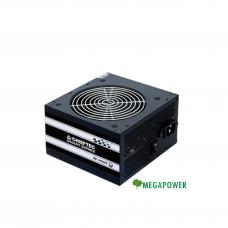 Блок питания 700W Chieftec GPS-700A8 Smart, 12cm fan