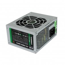 Блок питания 300W GameMax SFX, 300, 8fan