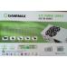 Купить Блок питания GameMax GT-300 300W TFX, 8sm fan +кабель питания