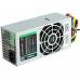 Купить Блок питания GameMax GT-300 (300W TFX), 8sm fan +кабель питания  по выгодной цене