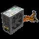 Блок питания GreenVision 400W (GV-PS ATX S400)
