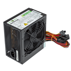 Блок питания GreenVision 450W (GV-PS ATX S450)