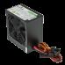 Купить Блок питания GreenVision 450W (GV-PS ATX S450)  по правильной цене