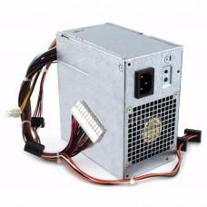 Блок питания 265W Dell L265AM-00 053N4 (для 390/790/990 MT) уценка