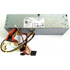 Блок питания 240W Dell L240AS-00 (2TXYM) УЦЕНКА