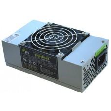Блок питания @LUX Flex ATX 370W (PowerLux PLF-370)