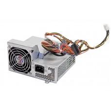 Купить Блок питания 240W HP PS-6241-02HD 445102-002 578189-001 (для rp5700) уценка  по перспективной цене