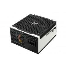 Блок питания 1000W Raidmax RX-1000GH Vampire 14sm fan ATX