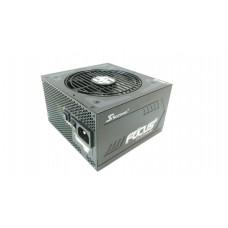 Блоки питания опт и розница Блок питания 650W Seasonic Focus Plus Platinum (SSR-650PX) ⏩ megapower.space ▻▻▻