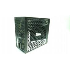 Блок питания 650W Seasonic Prime Titanium (SSR-650TD)