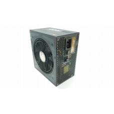 Блоки питания опт и розница Блок питания 750W Seasonic Focus Plus Gold (SSR-750FX) ⏩ megapower.space ▻▻▻