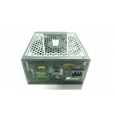 Блок питания 750W Seasonic Prime Titanium (SSR-750TD)