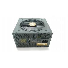Блок питания 850W Seasonic Focus Plus Gold (SSR-850FX)