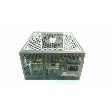 Блок питания 850W Seasonic Prime Titanium (SSR-850TD)