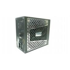 Блок питания 850W Seasonic Prime ULTRA Titanium (SSR-850TR)