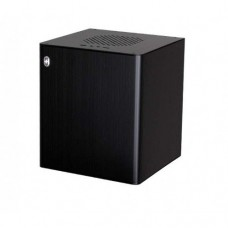Корпус DTS E-D3 USB 3.0, Mini ITX без БП