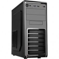 Корпус DTS TD-04 USB 3.0, ATX без БП