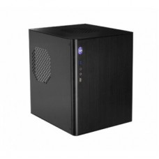 Корпус DTS E-D5 USB 3.0, Mini ITX без БП