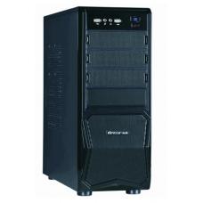 Корпус FrimeCom Kintar 6005 EX 430W ATX