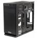 Корпуса для компьютеров опт и розница Корпус Frime FC-002B 400W, черный ⏩ megapower.space ▻▻▻