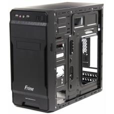 Корпус Frime FC-004B без БП (FC-004B_wBP)