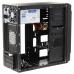 Корпуса для компьютеров опт и розница Корпус Frime FC-004B 400W, черный ⏩ megapower.space ▻▻▻