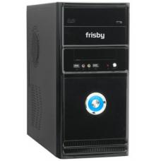 Frisby Корпус FO-30 без БП (FO-30_wBP) уценка