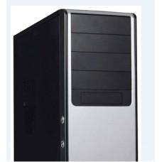 Корпуса для компьютеров опт и розница Корпус Impression LP-3407 без БП ⏩ megapower.space ▻▻▻