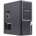 Корпуса для компьютеров опт и розница Корпус LogicPower 0017 400W  ⏩ megapower.space ▻▻▻