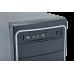 Корпус LogicPower LP 0083 400W