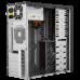 Корпуса для компьютеров опт и розница Корпус LP 0088 400W ⏩ megapower.space ▻▻▻