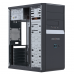 Корпуса для компьютеров опт и розница Корпус LogicPower 0108 400W  ⏩ megapower.space ▻▻▻