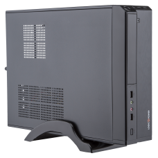Компьютер megapower Intel  J1900I-C3