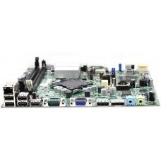 Материнские платы опт и розница Материнская плата Dell E93839 FW0108 s775 (для Dell 780 USFF) уценка ⏩ megapower.space ▻▻▻