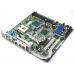 Материнские платы опт и розница Материнская плата FSC Fujitsu POS-D855GME Rev 3.3 Inkl.cpu 1500MHz + Audio FSC19 ⏩ megapower.space ▻▻▻