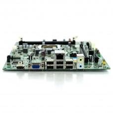 Материнские платы опт и розница Материнская плата Dell E145483 PB0520 E213441 P413845E s1155 (для Dell 3010 SFF) уценка ⏩ megapower.space ▻▻▻