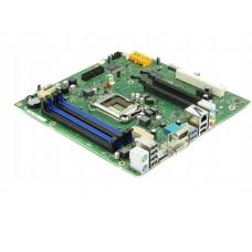 Материнские платы опт и розница Материнская плата Fujitsu D3161-A12 GS 3 s1155 (для E710 SFF) уценка ⏩ megapower.space ▻▻▻