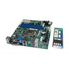 Материнские платы опт и розница Материнская плата Acer H61H2-AD LGA 1155 DDR3 Intel H61 б/у ⏩ megapower.space ▻▻▻