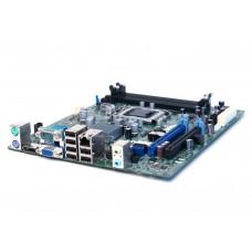 Материнская плата Dell E93839 KA0120 s1155 (для Dell 790 SFF) уценка