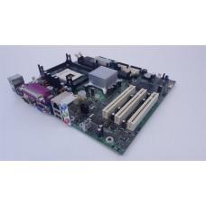 Материнская плата Intel D845EPI б/у