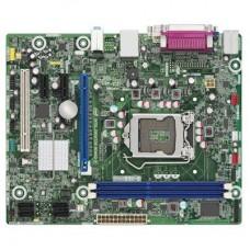 Материнские платы опт и розница Материнская плата Intel DH61CR б/у ⏩ megapower.space ▻▻▻