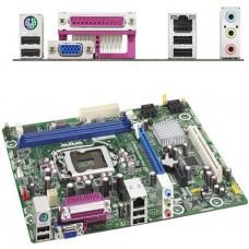 Материнские платы опт и розница Материнская плата Intel DH61WW б/у ⏩ megapower.space ▻▻▻