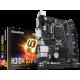 Материнская плата Gigabyte H310M S2V Intel H310 s1151 mATX