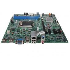 Материнская плата ECS H81H3-EM2 Intel H81H, s1150, mATX