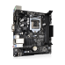 Материнская плата ASRock H81M-VG4 Intel H81, s1150, mATX
