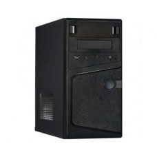 Корпус Ezcool MQ355B Mini Tower Micro-ATX 400W